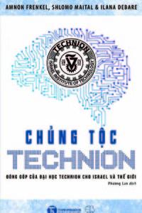 chung-toc-teachnion-mua-sach-hay