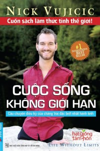 cuoc-song-khong-gioi-han-mua-sach-hay