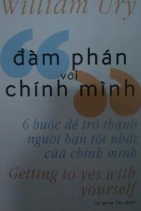 dam-phan-voi-chinh-minh-mua-sach-hay