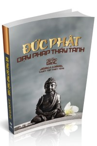 duc-phat-day-phap-thay-tanh-mua-sach-hay