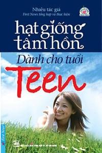 hat-giong-tam-hon-danh-cho-tuoi-teen-mua-sach-hay