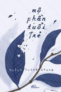 mo-phan-tuoi-tre-mua-sach-hay