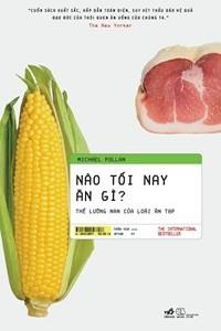 nao-toi-nay-an-gi-the-mua-sach-hay