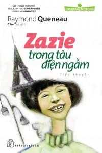 zazie-trong-tau-dien-ngam-mua-sach-hay