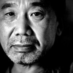 Haruki-Murakami-mua-sach-hay