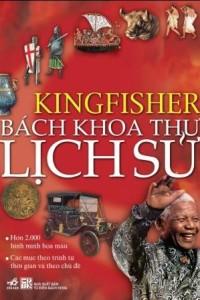 bach-khoa-thu-lich-su-kingfisher-mua-sach-hay