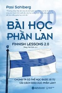 bai-hoc-phan-lan-2.0-mua-sach-hay