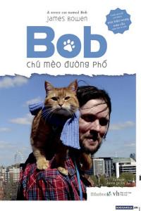 bob-chu-meo-duong-pho-mua-sach-hay