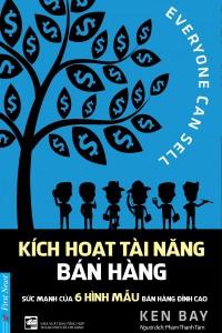 kich-hoat-tai-nang-ban-hang-mua-sach-hay