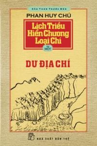 lich-trieu-hien-chuong-loai-chi-tap-1-mua-sach-hay