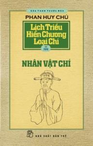 lich-trieu-hien-chuong-loai-chi-tap-2-mua-sach-hay