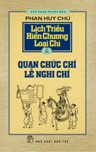 lich-trieu-hien-chuong-loai-chi-tap-3-mua-sach-hay