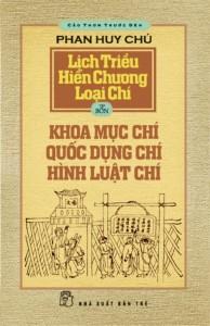 lich-trieu-hien-chuong-loai-chi-tap-4-mua-sach-hay