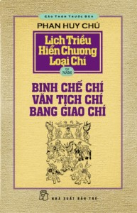lich-trieu-hien-chuong-loai-chi-tap-5-mua-sach-hay