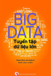 big-data-mua-sach-hay