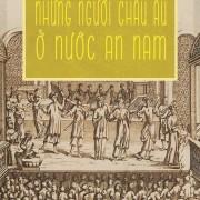 nhung-nguoi-chau-au-o-nuoc-nam-mua-sach-hay