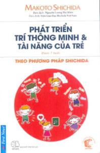 phat-trien-tri-thong-minh-va-tai-nang-cua-tre-mua-sach-hay