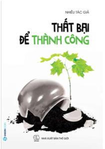 that-bai-de-thanh-cong-mua-sach-hay