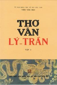 tho-van-ly-tran-tron-bo-3-tap-mua-sach-hay