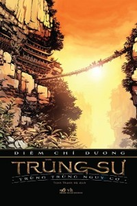 Trung su 2 - trung trung nguy co
