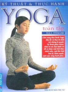 ky-thuat-va-thuc-hanh-yoga-toan-tap-mua-sach-hay