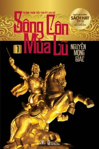 song-con-mua-lu-tb2016-mua-sach-hay