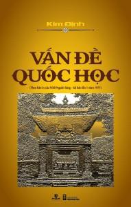 van-de-quoc-hoc-mua-sach-hay