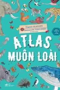 atlas-muon-loai-mua-sach-hay