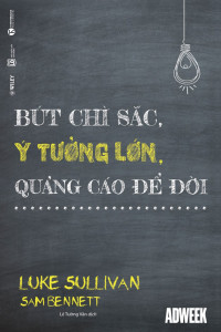 but-chi-sac-y-tuong-lon-quang-cao-de-doi-mua-sach-hay
