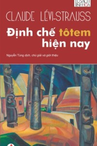 dinh-che-to-tem-hien-dai-mua-sach-hay