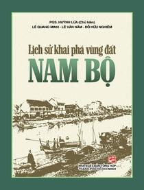 lich-su-khai-pha-vung-dat-nam-bo-mua-sach-hay