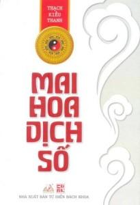 mai-hoa-dich-so-mua-sach-hay