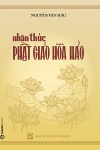 nhan-thuc-phat-giao-hoa-hao-mua-sach-hay