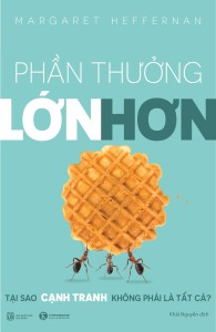 phan-thuong-lon-hon-mua-sach-hay