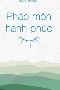phap-mon-hanh-phuc-mua-sach-hay