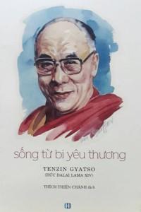 song-tu-bi-yeu-thuong-mua-sach-hay