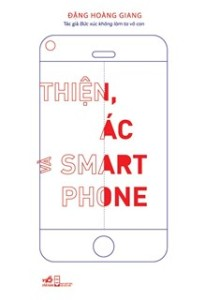 thien-ac-va-smart-phone-mua-sach-hay