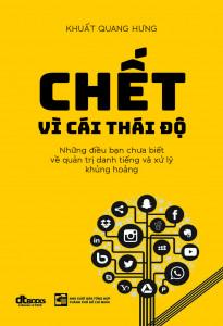 chet-vi-cai-thai-do-mua-sach-hay