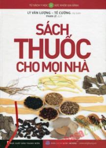 sach-thuoc-cho-moi-nha-mua-sach-hay