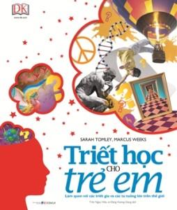 triet-hoc-cho-tre-em-mua-sach-hay
