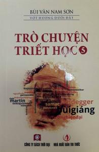 tro-chuyen-triet-hoc-5-mua-sach-hay
