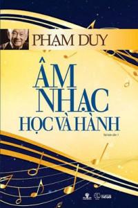 am-nhac-va-hoc-hanh-mua-sach-hay
