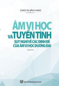 am-vi-hoc-va-tuyen-tinh-mua-sach-hay