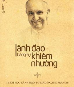 lanh-dao-bang-su-khiem-nhuong-mua-sach-hay