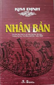 nhan-ban-mua-sach-hay