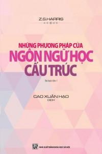 nhung-phuong-phap-cua-ngon-ngu-hoc-cau-truc-mua-sach-hay