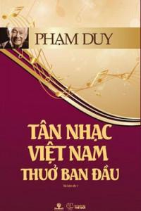 tan-nhac-viet-nam-thuo-ban-dau-mua-sach-hay