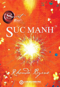 the-secret-suc-manh-mua-sach-hay
