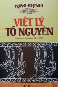 viet-ly-to-nguyen-mua-sach-hay