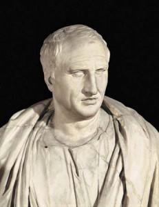 Marcus-Tullius -Cicero-mua-sach-hay